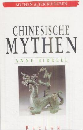 dämonen chinesische mythologie