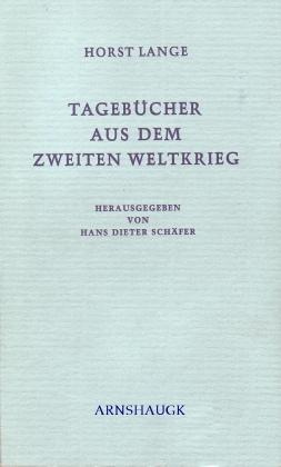 Schaefer Oda